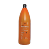 COLOR PRO silver shampoo 1000 ml