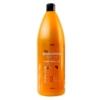 COLOR PRO silver shampoo 1000 ml