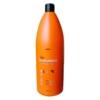 COLOR PRO greasy hair shampoo 1000 ml