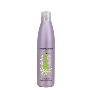 PURE silver conditioner 250 ml
