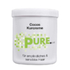 PURE coconut cream mask 1000 ml