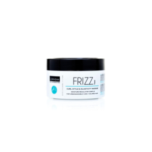 LORVENN frizz free masque 500 ml