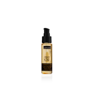 LORVENN argan oil intensive care 50 ml