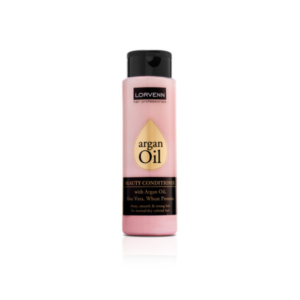 LORVENN argan oil beauty conditioner 300 ml