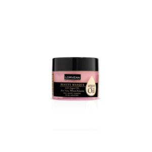 LORVENN argan oil beauty masque 200 ml