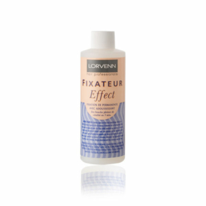 LORVENN fixateur effect 100 ml