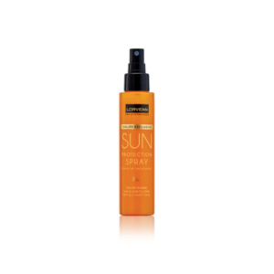 LORVENN sun protection spray 120 ml