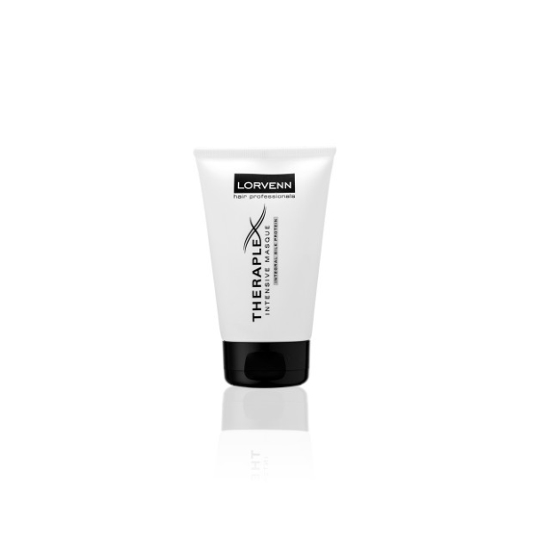 LORVENN theraplex intensive masque 100 ml