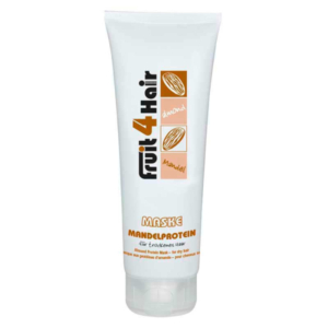 Fruit4Hair almond protein mask 250 ml