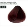EXCLUSIVE color 5.2 100 ml