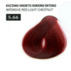EXCLUSIVE color 5.66 100 ml
