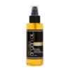 EXCLUSIVE argan oil hair serum treatment 125 ml