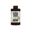 NOSTRUM foam bath MINERVA 300 ml