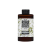NOSTRUM shampoo daily use normal hair 300 ml