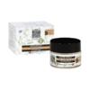NOSTRUM botox effect anti age cream 50 ml