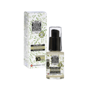 NOSTRUM ultra lift serum 30 ml