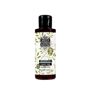NOSTRUM shampoo daily use 100 ml