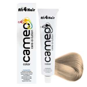 CAMEO 10/1 very light blond ash 60 ml