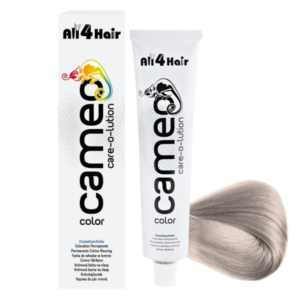 CAMEO 10/16 very light blond ash violet 60 ml
