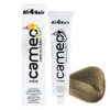 CAMEO 2000/3 special blond gold  60 ml