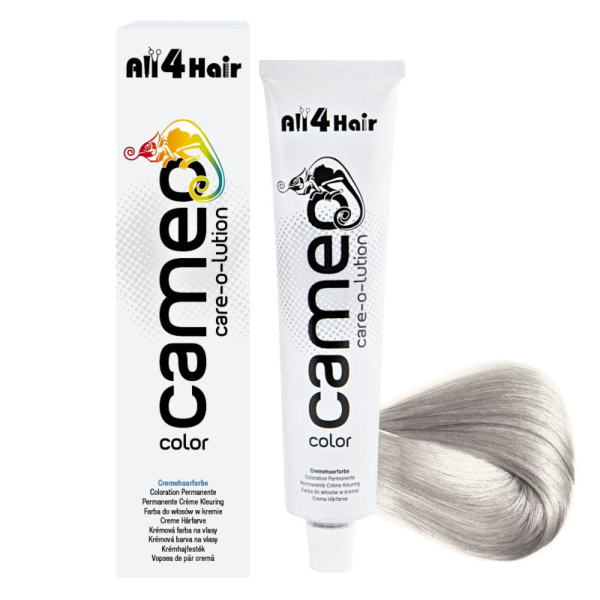 CAMEO 2000/81 special blond pearl ash 60 ml