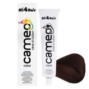 CAMEO 6/3 dark blond gold 60 ml