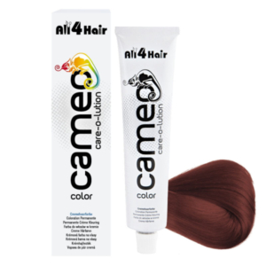 CAMEO 6/74 dark blond brown red 60 ml