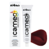 CAMEO 8/43 light blond intensive red gold 60 ml