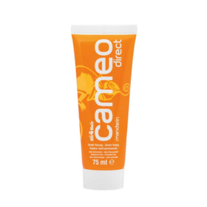 CAMEO DIRECT mandarin 75 ml