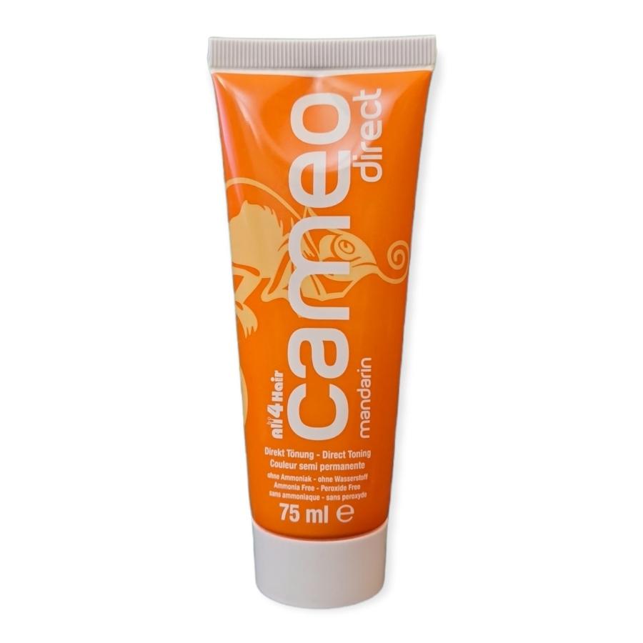 CAMEO DIRECT mandarin 75 ml