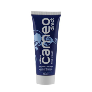 CAMEO DIRECT blue velvet 75 ml