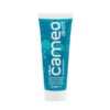 CAMEO DIRECT aquamarine 75 ml