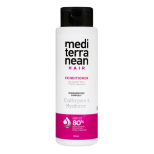 MEDITERRANEAN conditioner 350 ml