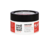 MEDITERRANEAN hair mask color save 250 ml
