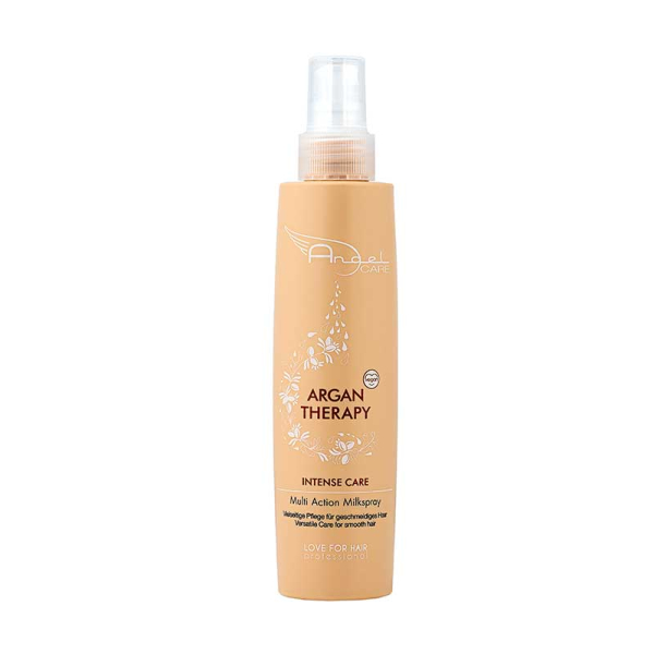 ANGEL CARE multi action milkspray argan therapy 200 ml