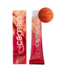 CAMEO CONTRAST copper red 60 ml