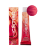 CAMEO CONTRAST magenta red 60 ml