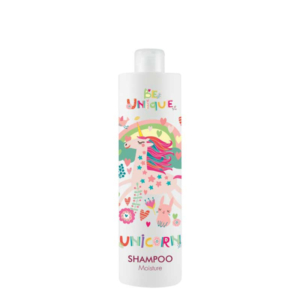 ANGEL CARE unicorn shampoo 250 ml