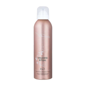 ANGEL CARE 2-in-1 hair & body foam 200 ml