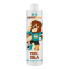 ANGEL CARE champlion hair & body shampoo 250 ml