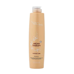 ANGEL CARE shampoo argan therapy 300 ml