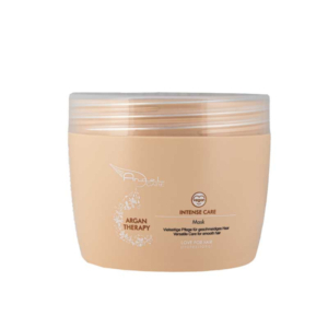 ANGEL CARE mask argan therapy 200 ml