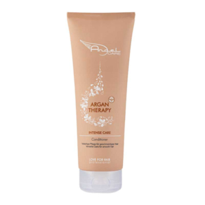 ANGEL CARE conditioner argan therapy 250 ml