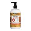 HELENSON COLOR PROTECT 6 hair mask 500 ml