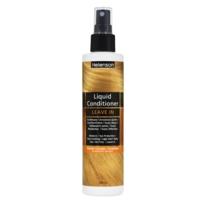 HELENSON hair liquid conditioner 200 ml