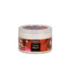 HELENSON body scrub LIVELY MOOD (POMEGRANATE & BERRY) 250 ml
