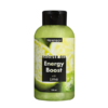 HELENSON shower gel ENERGY BOOST (LIME) 500 ml