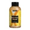 HELENSON shower gel REFRESHED MOOD (ORANGE) 500 ml