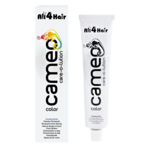 CAMEO 8/34 light blonde gold-red 60 ml